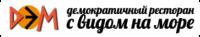 logo_bel3